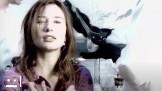 Tori Amos - Professional Widow (Remix) (Official Music Video)