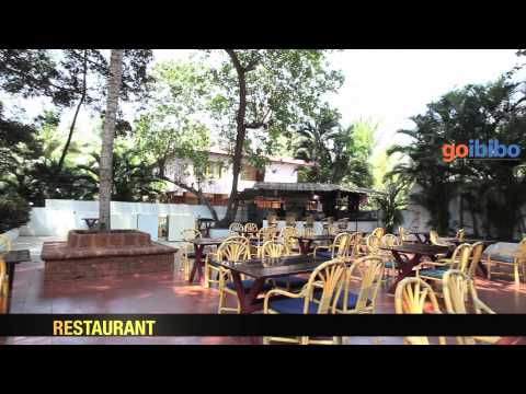 little-italy-resort-goa-|-hotels-in-goa