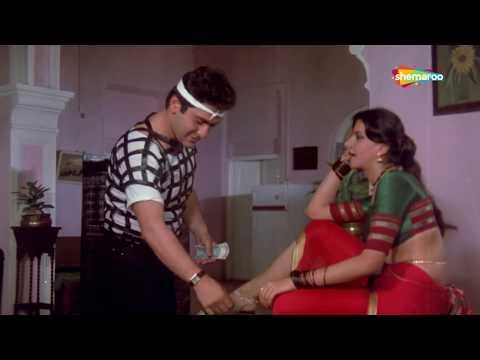 Anita Raj Barefoot - 1