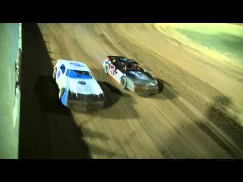 Albany Motor Speedway & Needmore Speedway Best racing of 2015