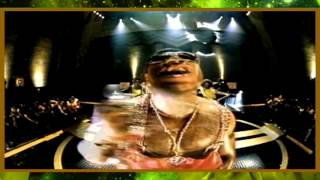 ll Cool J - Phenomenon (D-JOG)