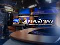 KTVU Livestream
