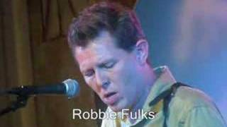 Watch Robbie Fulks Countrier Than Thou video