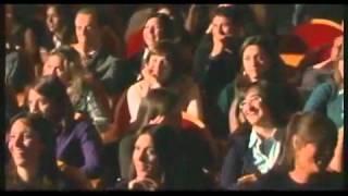 Heineken - UEFA Champions League - Real Madrid vs Milan