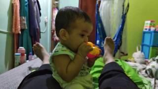 KOMPAS.TV - Sapa Indonesia Pagi kembali menghadirkan segmen sehat di tengah pandemi, tempat anda bis.