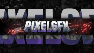 PixelGFX | Türkiye VLIP LV