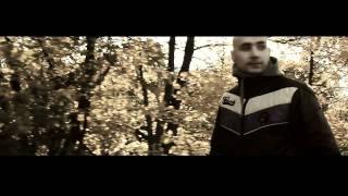 Pasha Whiteboy — My Way