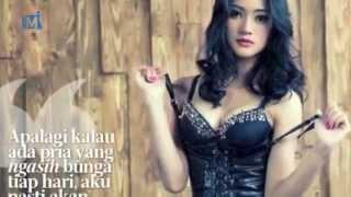 [MALE Magazine] DEVINA KIRANA AYU : Not Just Another Hot Girl