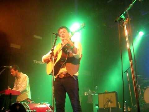 mumford-sons-the-cave-frank-rietdijk