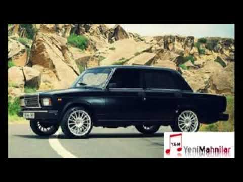 Nicat Keshle ft Ramin Faxri - Neseliyem