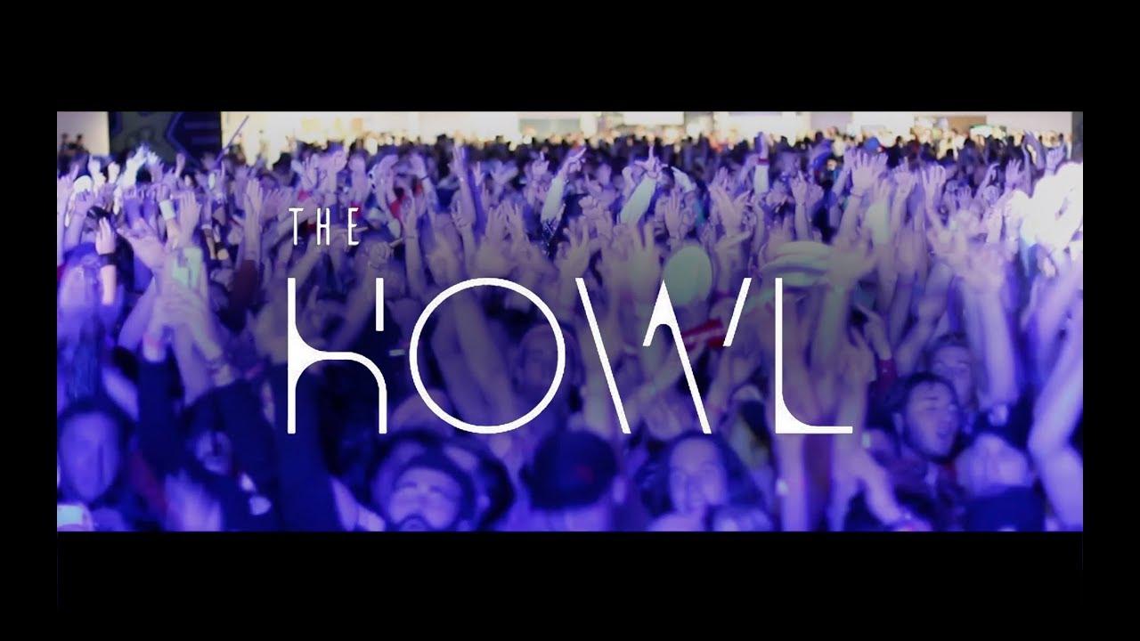 Usu Halloween Howl 2020 The Howl | Utah State University   YouTube