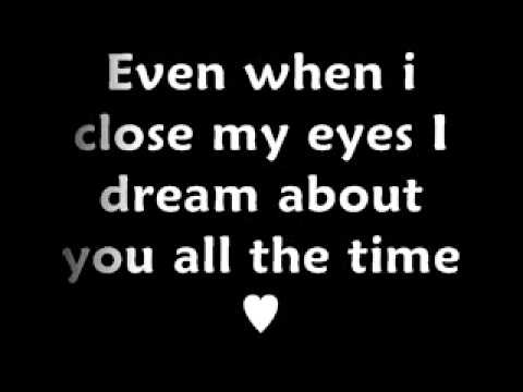 If the moon fell down tonight - Chase Coy/Dear Juliet (Lyrics)
