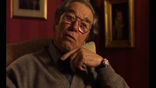 George Daniels - Watches written with Sam Clutton (54/85)