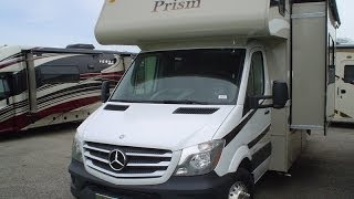 Download Video NEW 2015 Coachmen Prism 2150 | Mount Comfort RV MP3 3GP MP4