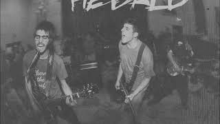 Watch Piebald They Dont Understand Us At The Academy video
