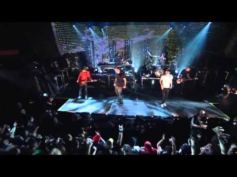 Linkin Park   New York, Webster Hall 2007 Full Show HD