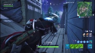 Fortnite with Anthony playzYT and omar modsYT and jesse3455YT