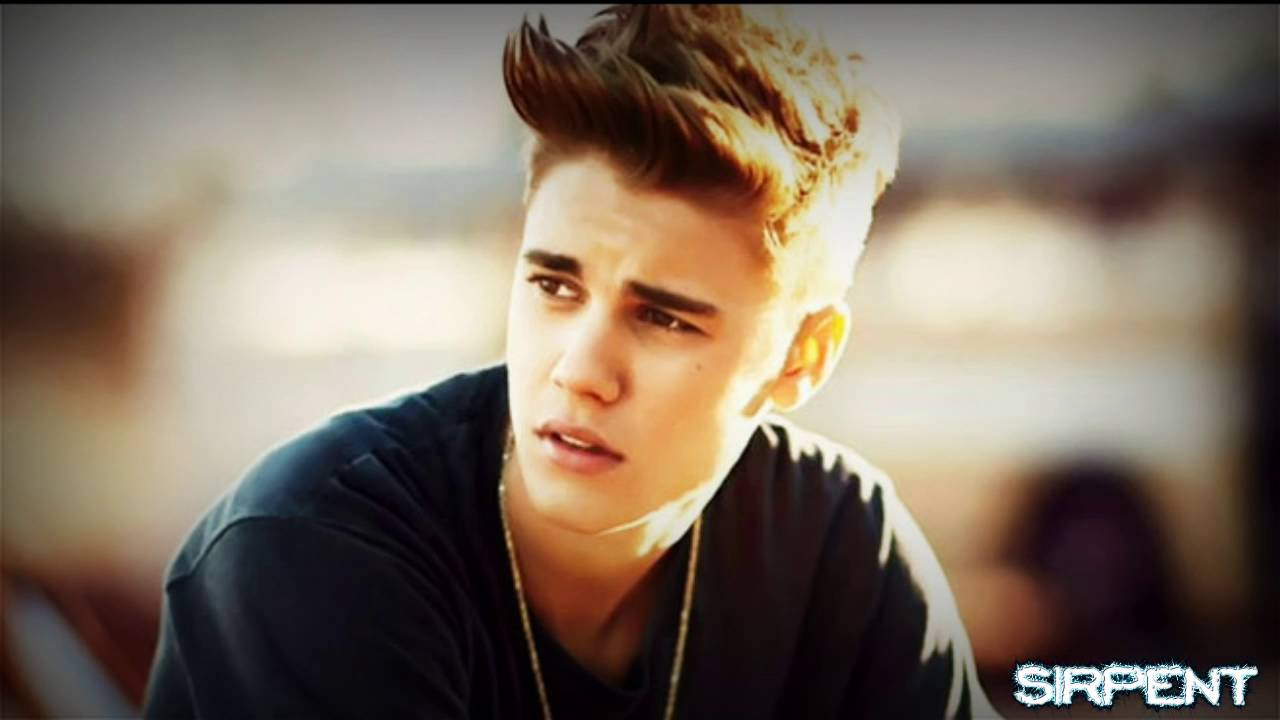 Justin Bieber Where Are You Now Remix YouTube - Justin bieber hairstyle where are u now