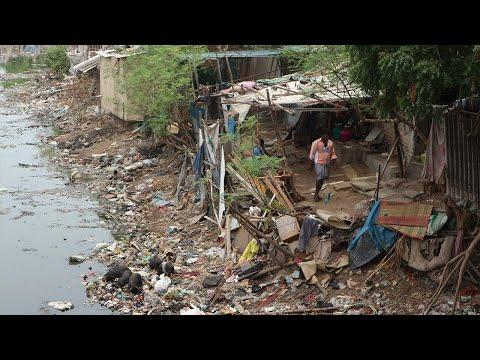 VLOG Chennai (Madras) - Health Capital of India