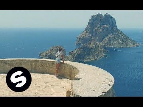 Eklo – You and Me ft. JordinLaine