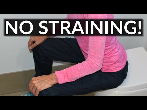 how-to-empty-your-bowels-without-straining