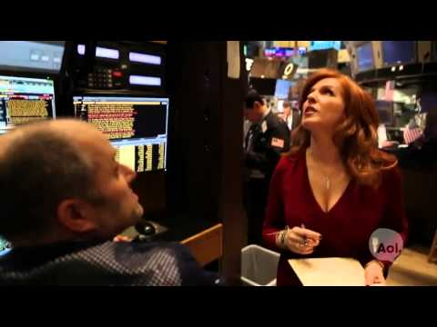 you ve got liz claman youtube