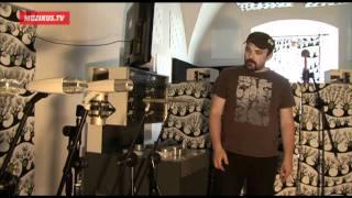 Baixar PJ Sound Studio (Peter Dobrík)