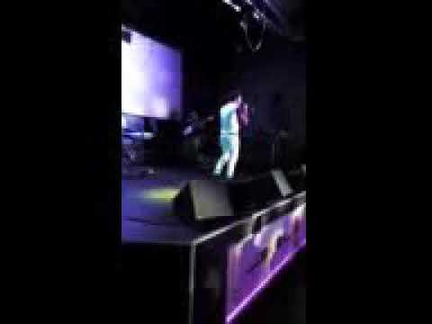 GALAANAA GAROOMSA **live concert Frankfurt germaan irra part1 # O4/02/ 2018