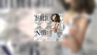 Ziynet Sali - Adeta Müebbet Video