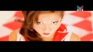 ВИДЕО-REMIX Нюша - Чудо [OmniGoon Remix]