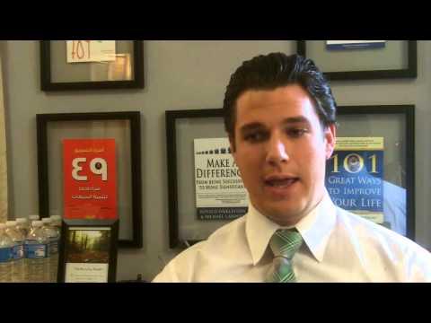 Tim Plonski's Business Growth Experience Testimonal