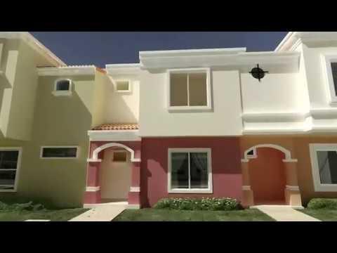 casas en Residencial Veranda 89e58611c3f
