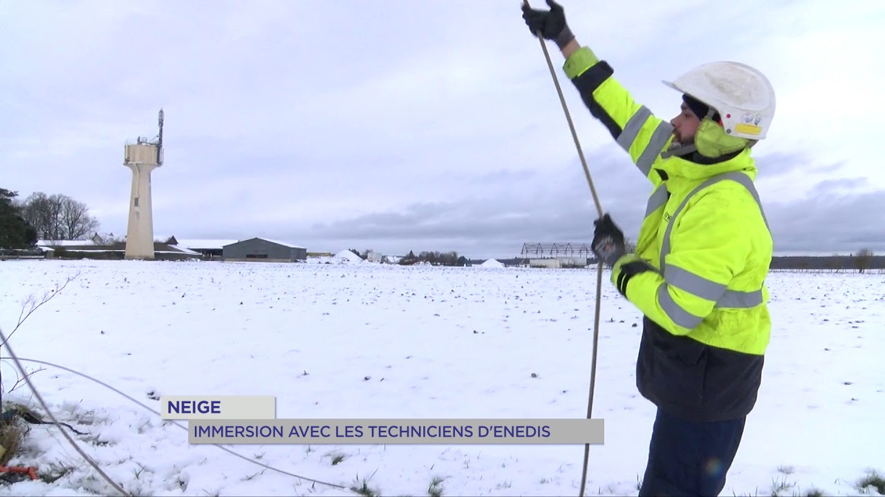 yvelines-neige-immersion-avec-les-techniciens-denedis