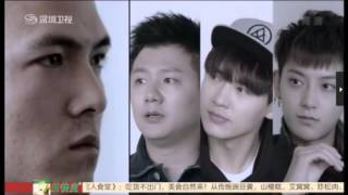 [eng subbed]1602021- Charming Daddy final epi 12 part 1/4