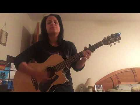 Home - Daughtry Cover Acoustic