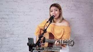 Lia Magdalena - Jadi Yang Kau Inginkan - vierratale