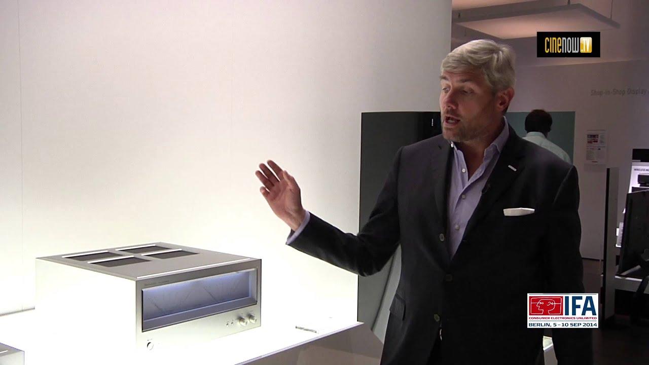 ifa 2014 technics se r1 su r1 et sb r et c700 su c700. Black Bedroom Furniture Sets. Home Design Ideas