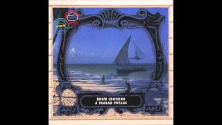 Dhow Crossing - Aziza [HQ]