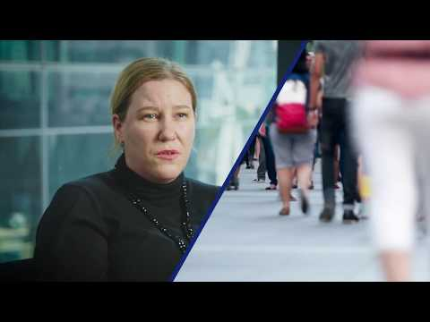 CPA Australia - Enhancing the learner experience