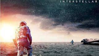 Интерстеллар \ Interstellar - Фильм