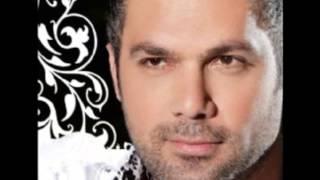 My top 4 Lebanese Songs ( Full songs)