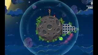 Angry Birds Space FREE MAC DOWNLOAD NO TORRENT