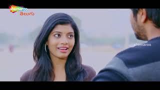 Preminche Panilo Vunna Telugu Full Movie | Raghuram Dronavajjala | Bindu | Part 7 | Shemaroo Telugu
