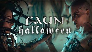 FAUN - Halloween (Official Video)