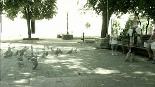 ANTIROST   Pancevo je mrtav grad HDV