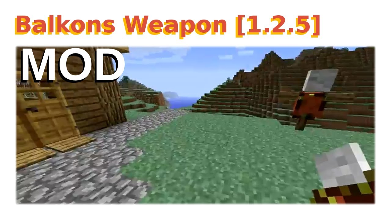 Balkon s weapon mod 1-3 2-4 betting system dead heat rules in golf betting forum