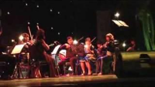 Croatian Rhapsody by Musik Klasik 3 - Stafaband