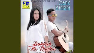 Download Mp3 Ipank - Mancari Ayah