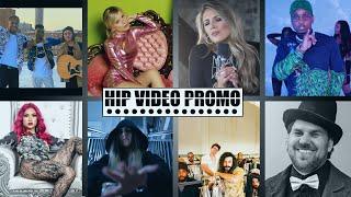 HIP Video Promo recap - 09/20/2021