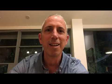 """כל מה שרצית לדעת על אנדומטריוזיס/ד""""ר יובל קאופמן - Live Chats לחודש המודעות לאנדומטריוזיס 2019"""